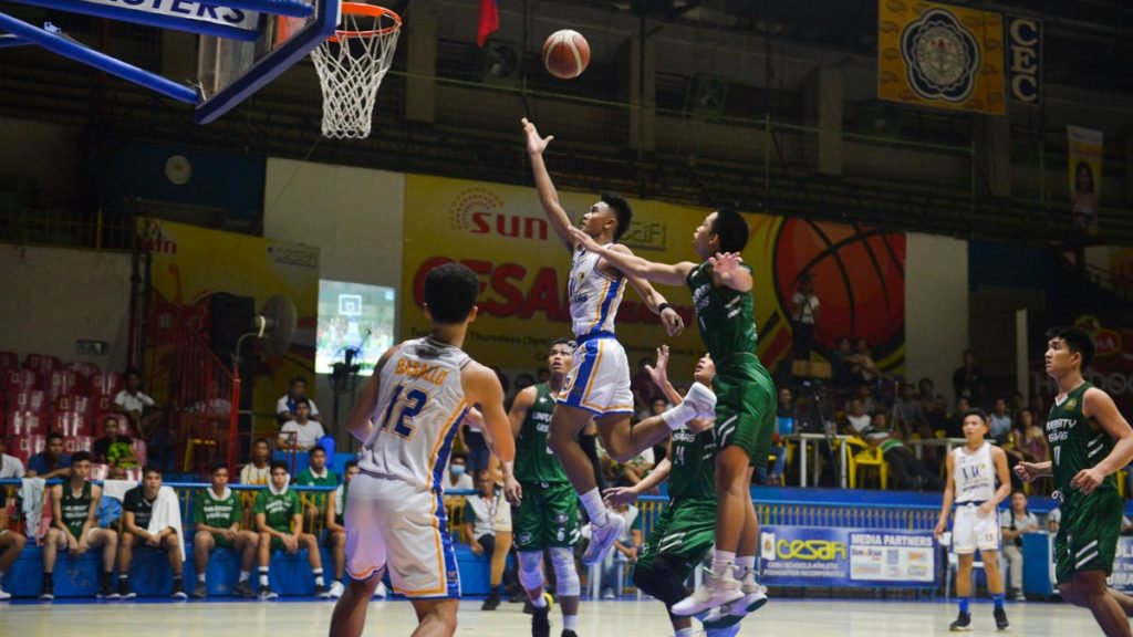 https://www.spin.ph/basketball/cesafi/uc-webmasters-uv-lancers-cesafi-juniors-basketball-a801-20181025?ref=feed_1_section